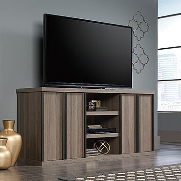 """Massive, Plank Design With Strong And Lightweight Panel Regarding Preferred Herington Tv Stands For Tvs Up To 60"""" (View 7 of 30)"""