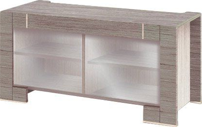 """Meble Vox Modern Home Tv Stand For Tvs Up To 43"""" In 2020 Within Widely Used Quillen Tv Stands For Tvs Up To 43"""" (View 12 of 30)"""