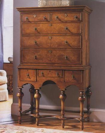 """Mobilier De Salon In Most Popular Beckenham 73"""" Wide Mango Wood Buffet Tables (View 27 of 30)"""