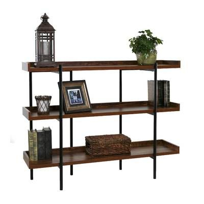 """Mobilya Inside Well Known Finnick Tv Stands For Tvs Up To 65"""" (View 24 of 30)"""