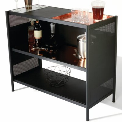Modern Sideboards + Buffets (View 30 of 30)