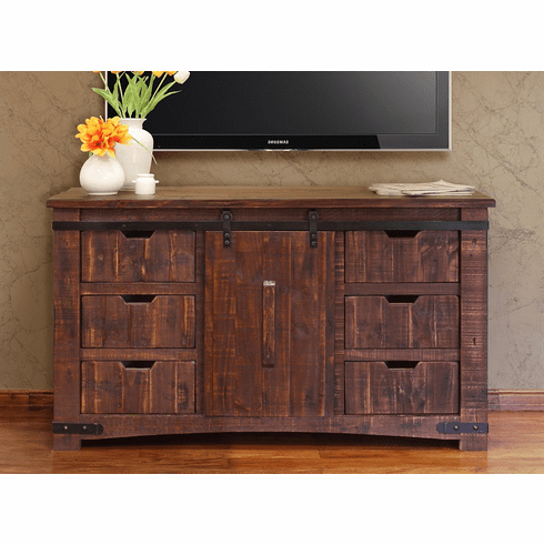 """Most Current Alannah Tv Stands For Tvs Up To 60"""" Intended For Pueblo 60 Inch Tv Stand (View 30 of 30)"""