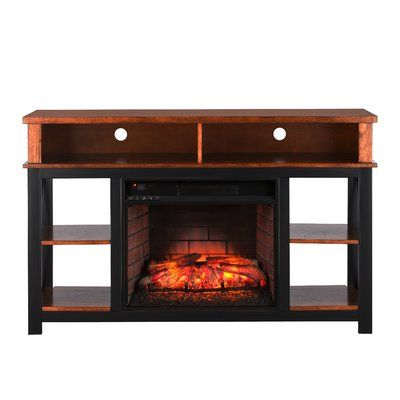 """Most Current Alcott Hill Shanks Tv Stand For Tvs Up To 58 Inches With With Regard To Labarbera Tv Stands For Tvs Up To 58"""" (View 7 of 30)"""