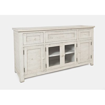 Most Current Farmhouse Sideboard (View 15 of 30)
