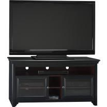 Most Current Kemble Tv Stands For Tvs Up To 56 Pertaining To Bush Signature – Stanford Collection Tv Stand For Flat (View 30 of 30)
