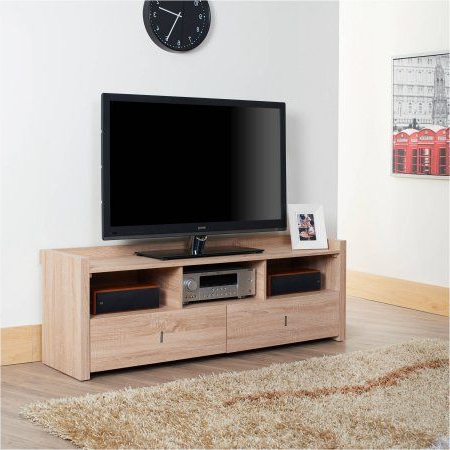 """Featured Photo of Miah Tv Stands For Tvs Up To 60"""""""