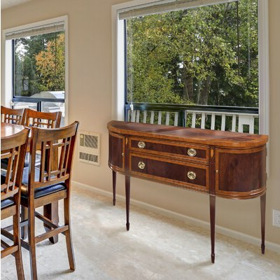 Featured Photo of Raybon Buffet Tables