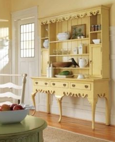 Most Current Wales Storage Sideboards With 22 Best Welsh Cupboard Images (View 12 of 30)
