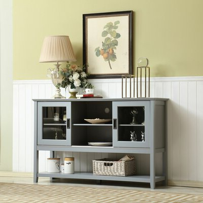 Most Popular 36 Inch Wide Console Table (View 10 of 30)