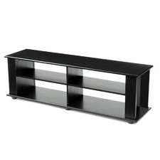 """Most Popular Berene Tv Stands For Tvs Up To 58"""" In Tv Stands For 55 59 Inch Tvs You'll Love (View 16 of 30)"""