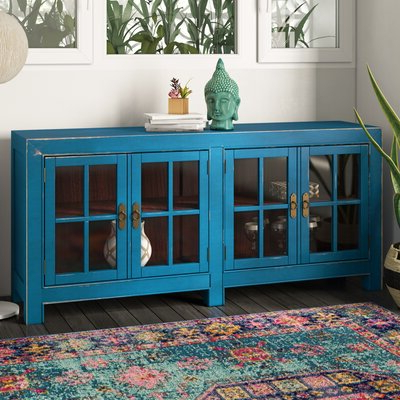 Featured Photo of Lacluta Sideboards