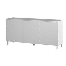 "Most Popular Eskew 60"" Wide Sideboards For Wrought Studio Myndi 60"" Wide Sideboard & Reviews (View 4 of 30)"