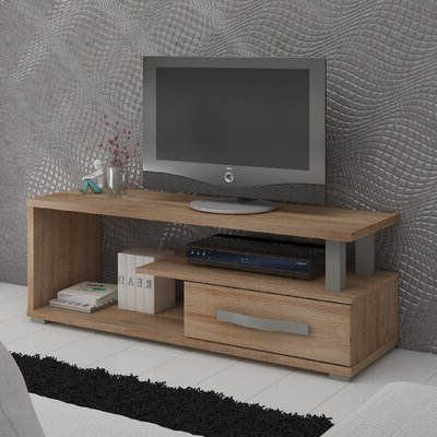 """Most Recent Quillen Tv Stands For Tvs Up To 43"""" Inside Wayfair.co (View 7 of 30)"""