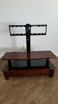 """Most Recently Released Aaric Tv Stands For Tvs Up To 65"""" Inside Tv Stand/console For Most Flat Panel Tvs Up To 65"""" (View 29 of 30)"""