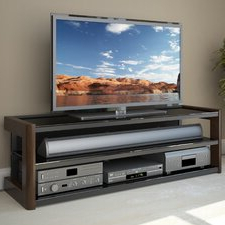 """Most Recently Released Adrien Tv Stands For Tvs Up To 65"""" Inside Tv Stands For 65 69 Inch Tvs You'll Love (View 6 of 30)"""