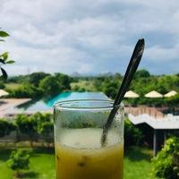 Most Recently Released Aliya Resort And Spa – Resort In Sigiriya Throughout Aliya Sideboards (View 10 of 30)