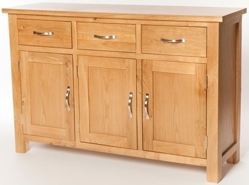 Most Recently Released Dressers (View 26 of 30)