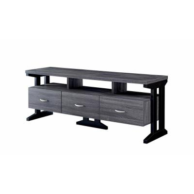 """Most Recently Released Jace Tv Stands For Tvs Up To 58"""" Pertaining To Monarch Specialties Monarch Specialties 59 In (View 29 of 30)"""