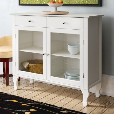 Most Recently Released Lilah Sideboards Regarding Sideboards & Buffets (View 12 of 30)