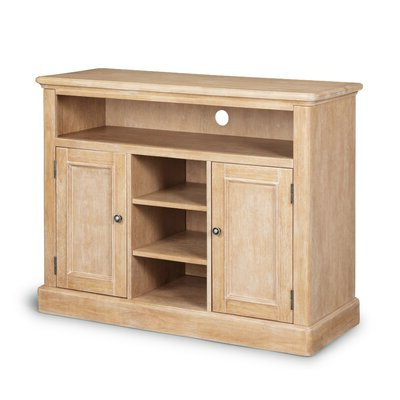 Most Recently Released Sideboards & Buffet Tables (View 9 of 30)