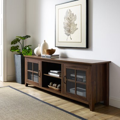 Most Up To Date 70 Inch Tv Stands (View 12 of 30)