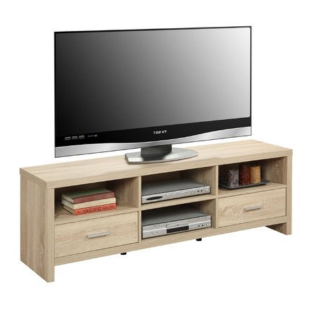 """Most Up To Date Miah Tv Stands For Tvs Up To 60"""" With Found It At Wayfair – Whelley 60"""" Tv Stand Http://www (View 29 of 30)"""