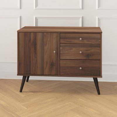 Most Up To Date Sideboards & Buffet Tables (View 23 of 30)