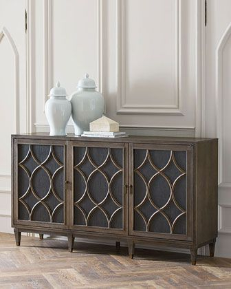 """Featured Photo of Grieg 42"""" Wide Sideboards"""