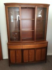 Nathan Furniture Sideboards For Sale (View 8 of 30)