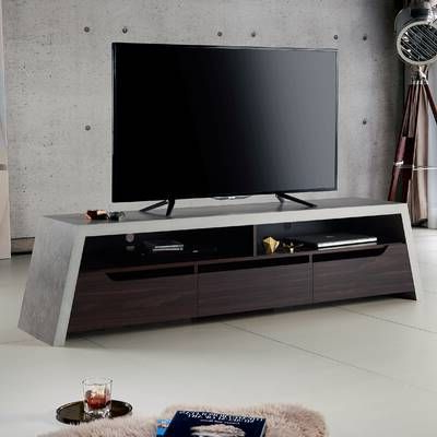 """Newest Aston Tv Stand For Tvs Up To 78"""" In (View 28 of 30)"""