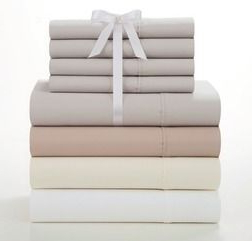 Newest Keeney Sideboards Inside Hotel Collection 800 Thread Count Queen Sheet Set From Big (View 15 of 30)