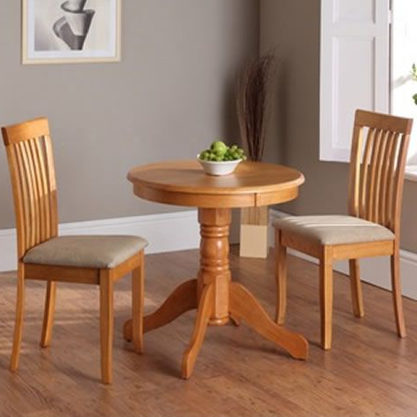"""Newest Naomi 60.83"""" Wide Sideboards With Regard To Attractive Wooden Dining Table And Chairs (View 24 of 30)"""