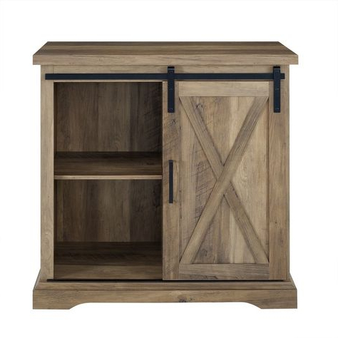 """Newest Stotfold 32"""" Wide Drawer Servers Pertaining To Pin On Diy Wood Projects (View 19 of 30)"""