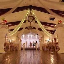 Newest The Elysian Ballroom – Venue – Portland, Or – Weddingwire In Richawara Concise Buffet Tables (View 26 of 30)