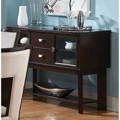 """Online Shopping – Bedding, Furniture, Electronics, Jewelry With Widely Used Tabernash 55"""" Wood Buffet Tables (View 28 of 30)"""