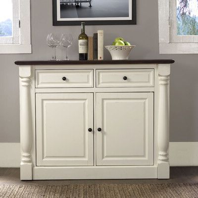 Orner Traditional Wood Sideboards Within Widely Used Wayfair Ericksen Buffet Linked (View 25 of 30)