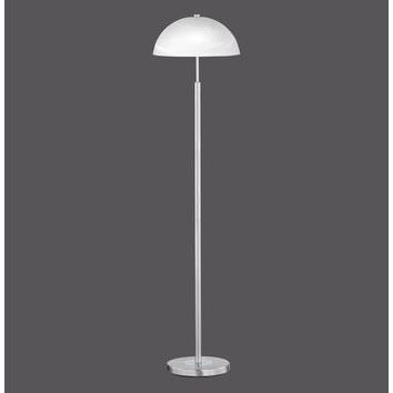 Paul Neuhaus Vegas Standard 142cm Floor Lamp & Reviews With Most Recent Neuhaus (View 30 of 30)
