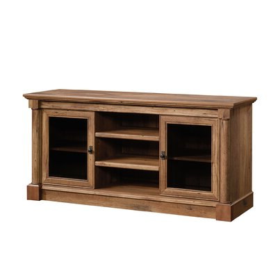 Philbrick Drawer Servers With Trendy Farmhouse & Rustic Brown Sideboards & Buffets (View 9 of 12)