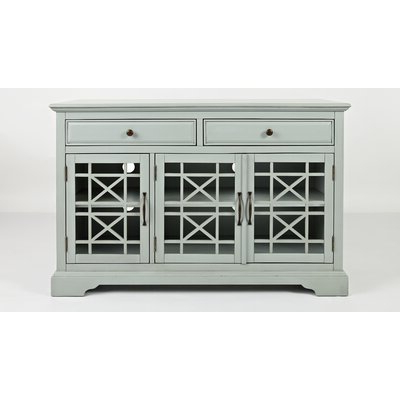 Popular Coles 72 Wide Sideboards Intended For Grey Sideboards & Buffets You'll Love In (View 9 of 30)