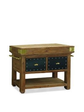 """Popular Desirae 48"""" Wide 2 Drawer Sideboards For Joss And Main (View 22 of 30)"""