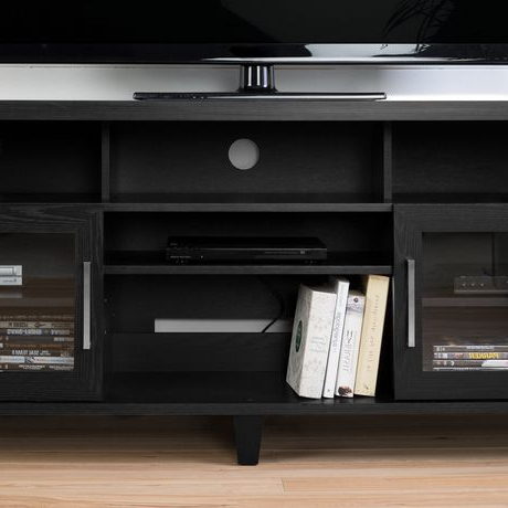 Popular South Shore Adrian Tv Stand For Tvs Up To 75'' (View 16 of 30)