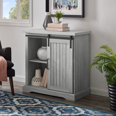 """Preferred American Drew Sideboards & Buffets You'll Love In 2020 Pertaining To Pandora 42"""" Wide 2 Drawer Servers (View 15 of 30)"""