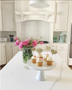 Preferred Home Bunch Interior Design Ideas With Revere  (View 5 of 30)