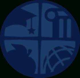 Preferred Secondary Education – Burke County Public Schools With Regard To Follett (View 23 of 30)