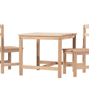 » Product Categories » Occasional Tables Inside 2019 Strine  (View 15 of 30)