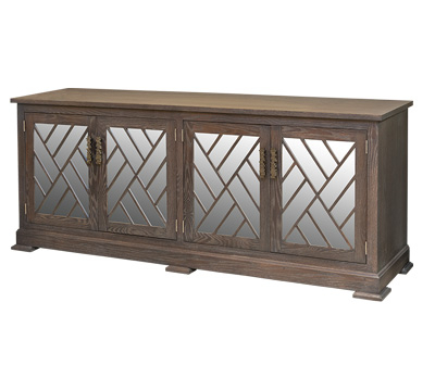 Recent Amish Hardwood Dining Room Furniture (View 20 of 30)