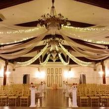 Recent The Elysian Ballroom – Venue – Portland, Or – Weddingwire Regarding Richawara Concise Buffet Tables (View 25 of 30)