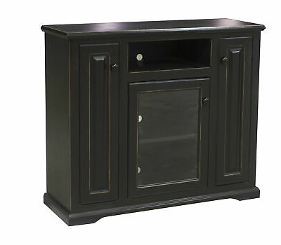 """Red Barrel Studio Wentzel Tv Stand For Tvs Up To 43 With Regard To Well Known Quillen Tv Stands For Tvs Up To 43"""" (View 18 of 30)"""