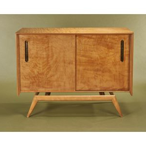 """Reece 79"""" Wide Sideboards With Popular Australian Furniture, Post 1950, Sideboards And Storage (View 18 of 30)"""