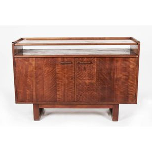 """Reece 79"""" Wide Sideboards Within Latest Mid Century Furniturefrederick Charles Ward (australia (View 22 of 30)"""